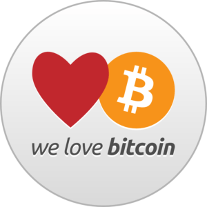 We_Love_Bitcoin_Border